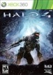 Halo 4 cheap used