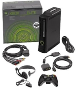 cheap xbox 360 elite console hdmi