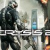 360 Game Deals - Crysis 2 $9.99 Kinect Star Wars $24.99 Best Buy B1G1 50%